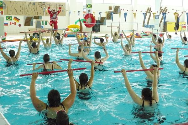 nettiin-uimahalli
