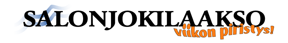 cropped-Salonjokilaakso-rgb-otsake-01-01-01.png