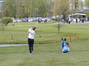 fjt golf nettiin2
