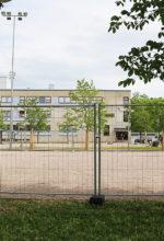 Uskelan koulun pihan kunnostustyöt lähiliikuntapaikaksi on saanut valtionapua 65000 euroa