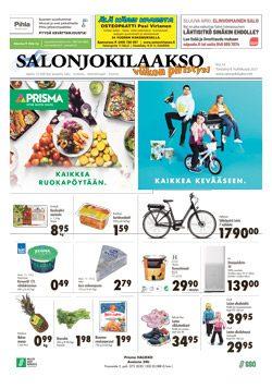 Salonjokilaakso-vko-14-8.4.2021