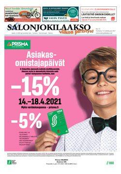 Salonjokilaakso-vko-15-15