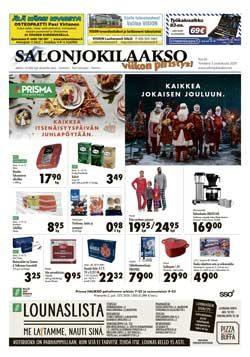 Salonjokilaakso-vko-49-3-12-web